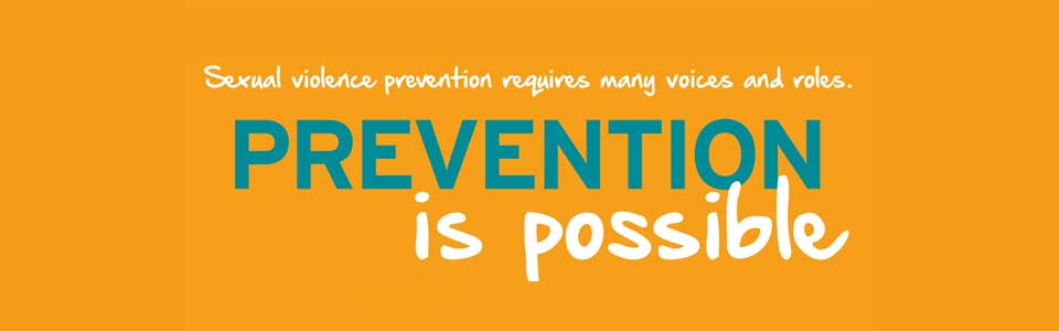 saam-preventionbanner